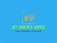 Jet Logistics Service